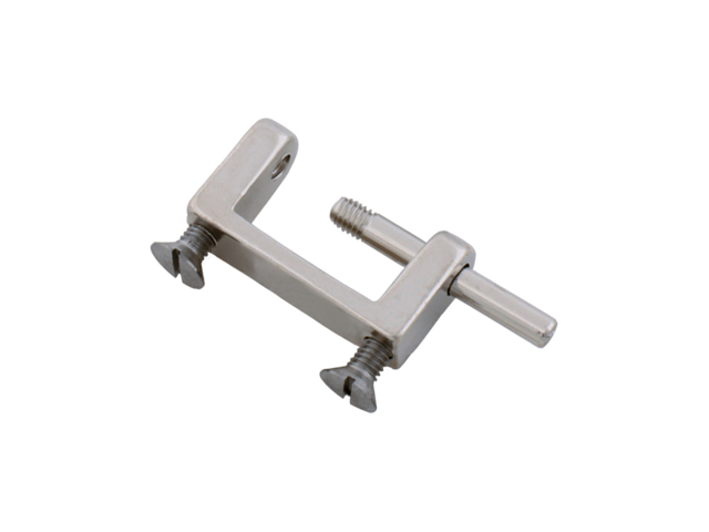 HANDLE HOLDERS WITH BAR