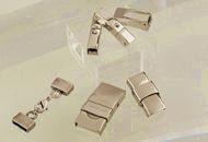LOCKS FOR BRACELETS